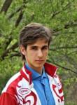 Vladislav, 22, Moscow