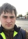 Aleksandr, 33  , Lillehammer