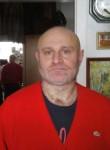 Mihail Mejbanc, 47  , Deutz