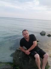 Stanislav, 31, Ukraine, Kherson