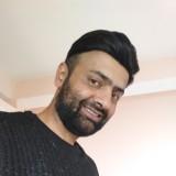 Vishal, 31  , Hamirpur (Himachal Pradesh)