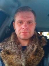 Dmitriy, 41, Russia, Tula