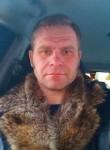 Dmitriy, 41, Tula