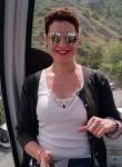 Lesya, 36  , Kiev