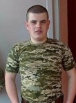 Nazar, 21  , Konotop