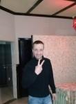 Vyacheslav, 35  , Volgograd