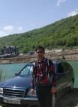 Shamil, 25, Baku