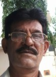 रमेश, 36  , Mumbai