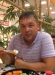 Arsen, 45  , Yelizovo