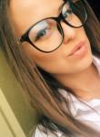 Liliya, 25, Moscow