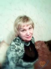 svetlana, 64, Russia, Saint Petersburg
