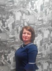Ирина, 32, Україна, Полтава