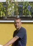 Petr, 46  , Brno