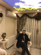 Hatip, 39, Turkey, Zeytinburnu