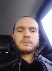 Artur, 31, Russia, Velikiye Luki