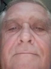 Pavel, 65, Philippines, Danao, Bohol
