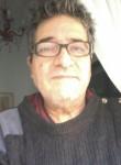 Juve, 60  , Badajoz