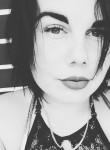 Фото девушки Катя из города Харків возраст 22 года. Девушка Катя Харківфото
