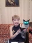 Marina, 58, Saint Petersburg