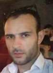 gokhan, 35  , Canta