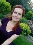Oksana , 53, Bucha
