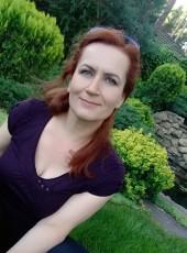Oksana , 53, Ukraine, Bucha