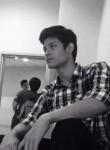 Rodney, 22 года, Guayaquil