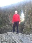 Oleg, 51  , Odessa