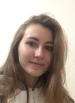 Anna, 18, Pavlovskaya