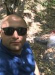Sadiq, 31, Qaracuxur