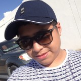 Paul Andrei, 21  , San Fernando (Central Luzon)