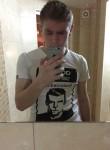 Ярослав, 20 лет, Кременчук