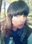 alenushka, 39, Volgograd
