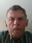 Alexander, 64  , Stuttgart