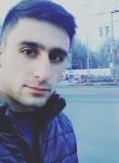 Tigran, 25, Nizhniy Novgorod