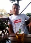Aleksandr, 28  , Szczecin