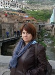 Katerina, 24, Noginsk