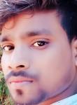 Ramyo