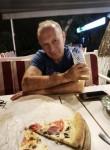 Viktor, 54  , Kostyantynivka (Donetsk)