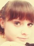 Ekaterina, 25, Rodniki (MO)