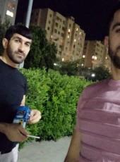 Eli, 28, Azerbaijan, Baku