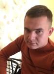 Aleksandr, 21  , Korsakov