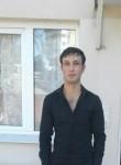 Manvel, 30  , Krasnaya Polyana