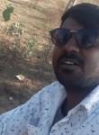 Deepak, 18  , Kotputli