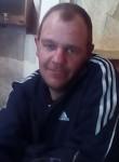 ALEKSEY  , 39  , Belogorsk (Amur)