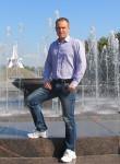 Alex, 35, Bryansk