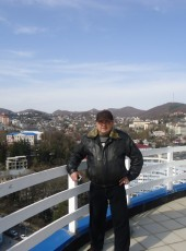 Andrey, 58, Russia, Tuapse