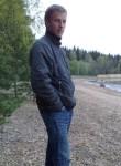 Aleksandr, 32  , Strezhevoy