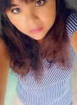 Veronica, 23  , Calpulalpan