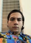 Jkjsjnd, 23  , Concepcion de La Vega